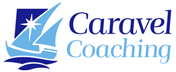 Caravel Coaching