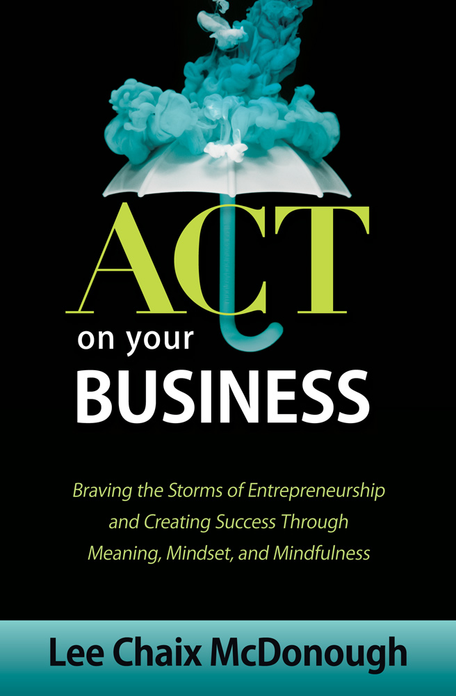 ACT On Your Business